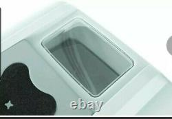 Catit Cat Litter Box With Automatic Litter Sifter. Easy Mess-Free & Eco Friendly