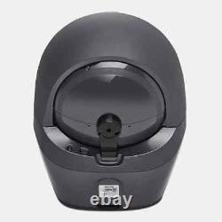 Litter-Robot 3 Connect Brand new, sealed in box