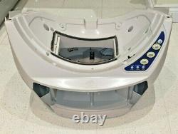 Litter Robot Open Air 3 Base Not working, for repair / upgrade + NEW DRAWER TRAY