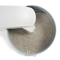 PetSafe Simply Clean Self-Cleaning Automatic Cat Litter Box